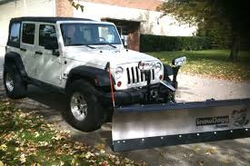 Dayton, Ohio 2008 Jeep Wrangler With SnowDogg Plow | PlowSite Craigslist Grand Junction Co Used Cars And Trucks By Private Owner Dallas For Sale 1920 New North Ms Dating Someone Posted My Phone Number On This 1986 Pontiac Fiero 2m6 Convertible Asks 2800 Has Killed Ford Classic Classics On Autotrader Nursery Beddings Fniture For By Nj With Mustang Exllence Custom 1966 Chevrolet C60 Is The Perfect At 87500 Could 2015 Superlite Slc Turn You Into A Suphero