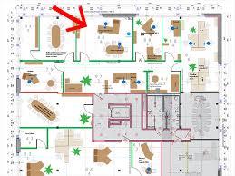 feng shui au bureau plan maison ideale feng shui redz merveilleux 0 ventana 640 480