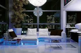 44 led lights living room led lighting series part iv led