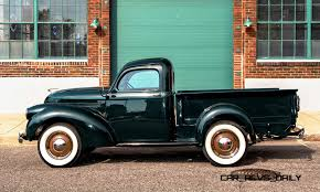 1939 Willys Series 38 Pickup 6 1953 Willys Pickup Truck 4x4 1948 Willys Pickup Youtube Jeep Hot Rod Rods Retro Pickup Wallpaper For Sale Classiccarscom Cc884930 Willysjeeppiuptruck Gallery Buy Jeep Utwillys Weston Ma Automotive Inc Andreas 1963 Kubota V2403t Diesel Walkaround Wanted Ewillys Bomber69 Specs Photos Modification Info At Photo View Truck Overland Hyman Ltd Classic Cars