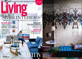 100 Modern Interior Design Magazine 10 Best S In The UK