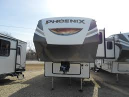 Shasta Phoenix 360BH | J & J Campers Home Four Wheel Campers Low Profile Light Weight Popup Truck Rvnet Open Roads Forum Cool Truck Camper From The Worlds Best Photos Of And Phoenix Flickr Hive Mind Phoenix Dodge Dealer Car Models 2019 20 Sock Monkey Trekkers May Trip P2 Overland Expo Stealthymini Camper Youtube Other End The Spectrum Strolling Amok For Sale Popup Bisgas81l 1947 Present Our Twoyear Journey Choosing A Lifewetravel Tiny By Smart House