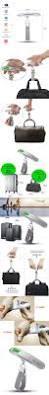 Eatsmart Digital Bathroom Scale Uk by Best 25 Best Digital Scale Ideas On Pinterest Kelvin Light