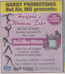 Pumpkin Picking Harford County Maryland by Harford Womens Expo Harford Happenings