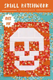 147 Best Bonjour Quilts Images On Pinterest | Patchwork Quilting ... Barn Quilts And The American Quilt Trail 2012 Pattern Meanings Gallery Handycraft Decoration Ideas Barn Quilt Meanings Google Search Quilting Pinterest What To Do When Not But Always Thking About 314 Best Fast Easy Images On Ideas Movement Ohio Visit Southeast Nebraska Everything You Need Know About Star Nmffpc Uerground Railroad Code Patterns Squares Unisex Baby Kits Idmume