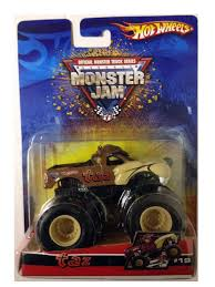 Amazon.com: TAZ Monster Truck / 2006 Hot Wheels / Monster Jam ... Invader I Monster Trucks Wiki Fandom Powered By Wikia Jam Taz On Fire Youtube Cagorymonster Truck Promotions Australia The Worlds Best Photos Of Monster And Taz Flickr Hive Mind Theme Song Toyota Lexus Forum Performance Parts Tuning View Single Post Driving Fat Landy Bigfoot 21 2009 Hot Wheels 164 Archive Mayhem Discussion Board Monster Jam 5 17 Minute Super Surprise Egg Set 15 Amazoncom Colctible Looney Tunes Tazmian Devil Kids Truck Video Batman Vs Superman
