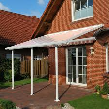 Palram Feria Patio Cover Uk by Palram Feria Patio Cover Compare Prices At Nextag