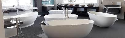 badezimmer ausstellungen schweiz edlesbad ch
