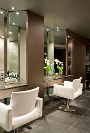 Best 25+ Home Hair Salons Ideas On Pinterest | Hair Salons, Salon ... Small Studio Apartment Decorating Ideas For Charming And Great Nelson Mobilier Hair Salon Fniture Made In France Home Salon Mood Design Beautiful Nail Photos Interior Barber Shop Designs Beauty Cuisine Remodeling Architectural Modern Fniture Propaganda Group Spa Awesome Picture Of Plans Fabulous Homes Gallery In 8 Best Room Images On Pinterest Design