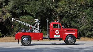1949 Ford Tow Truck - 3 - Print Image | HOOKer,s--n--BED,s ... Tow Trucks In El Paso Tx Best Image Truck Kusaboshicom Ford Rustic 1933 Origins Of Awe Photography 2017fosupertyduallytowtruck The Fast Lane 1957 F350 Pinterest Truck And 1930 Model A Roadster Texaco Weaver For Sale 2007 For Used On Buyllsearch 2014 Ford F550 Wrecker Tow Truck For Sale 8586 1990 Xlt Tow Item I5939 Sold January 28 1994 Sale 1933380 Hemmings Motor News Salefordf450 Vulcan 810fullerton Canew Light