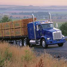 New 2018 Kenworth T800 | For Sale At Papé Kenworth 2018 Kenworth T680 Highway Tractor Concord On Truck And Trailer Edmton Kenworth Inventory New W900 For Sale At Pap Dump Trucks For Sale Used Heavy Duty Trucks Dump Trucks For Sale Offers 1000 Off To Ooida Members On Sleeper Truck T800 Tractors 18 Wheelers Texas Tx Saleporter Sales