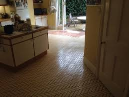 179 best stone floor cleaning uk images on pinterest floor