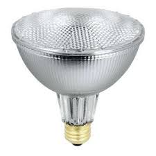 energy saving halogen bulbs light bulbs the home depot