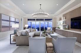 ceiling light for large living room coma frique studio d8d41dd1776b