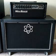 Mesa Boogie Cabinet 2x12 by Guitar Amp Board U2022 View Topic Seismic Audio
