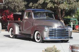 Chevrolet Truck 3100 5 Window. CHEVY HOT ROD 383 With 530hp. Not ... Feature 1954 Chevrolet 3100 Pickup Truck Classic Rollections 1950 Car Studio 55 Phils Chevys Pin By Harold Bachmeier On Rat Rods Pinterest 54 Chevy Truck The 471955 Driven Hot Wheels Oh Man The Eldred_hotrods Crew Killed It With This 1959 For Sale 2033552 Hemmings Motor News Quick 5559 Task Force Id Guide 11 1952 Sale Classiccarscom Advance Design Wikipedia File1956 Pickupjpg Wikimedia Commons 5clt01o1950chevy3100piuptruckloweringkit Rod