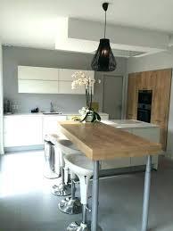 cuisine in meuble de sacparation cuisine salon meuble de separation cuisine