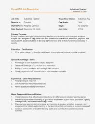100 Great Looking Resumes Resume Sample Administrative Valid Writing A Resume Unique