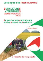 chambre d agriculture ille et vilaine catalogue des prestations 2017 grand est