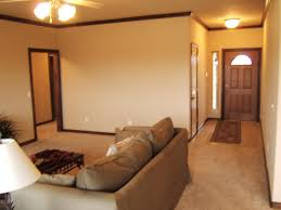 Living Room Theater Portland Gift Certificates by Articles With Average Living Room Size Australia Tag Average