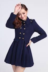 10 best jacket images on pinterest winter jackets women women u0027s