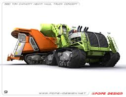560 Ton Capacity Heavy Haul Truck Concept - This Is A 560 Ton ... 560 Ton Capacity Heavy Haul Truck Concept This Is A 400liters Diesel Type 12wheels Tank Truck Capacity Customized Cnhtc 30 50 Ton Sinotruk Howo Dump With Large Load Fork Caddy 300 Lb Denios 5 6 Wheel For Hino Buy China Sinotruck Howo Brand 6x4 Fuel Tanker High Trucks Brochure Yale Pdf Catalogue Technical 2018 Capacity Tj5000 Yard Jockey Spotter For Sale 4361 Semi Riser Service Ramps Discount Challenger Offers Heavyduty 4post Lifts In 4600 Lb Heavy Duty Water 1220m3 3 Position Sack