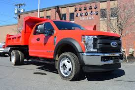 Off Lease Vehicles For Sale - Minuteman Trucks, Inc. Truck Equipment Sales Llc Completed Trucks Old Intertional Hcvc Vintage Forum 2013 Chevrolet Silverado 2500hd Work 2500 Hd 4x4 8ft Fisher 1986 K30 Brush For Sale Sconfirecom Ford F150 Lease Deals Price Kayser Madison Wi Snow Plow On A Bus Page 2 School Bus Cversion Rources Mastriano Motors Salem Nh New Used Cars Service 1962 Ck For Sale Near Atlanta Georgia 30340 Trucking Dump Okosh Caterpillar 2015 Ltz Plow Truck Youtube Best F250 Portland Me Plows Spreaders Canopies And Attachments Broadcast Spreader Seed