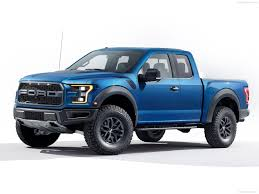 Ford-F-150_Raptor_2017_1600x1200_wallpaper_09 | CARRO | Pinterest | Ford Ford Atlas Concept Reveal The Future F150 Youtube 2015 Price Photos Reviews Features 2013 Photo 91254 Pictures At High Resolution Detroit Photo Gallery Autoblog It Turns Out That Fords New Pickup Truck Wasnt Big A Risk 2018 Built Tough Fordca Model Evga Forums Report Due To Receive New 27l Ecoboost V6 Truck Wallpaper 2048x1536 109939 Best