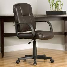 100 cozzia massage chairs ec 618 cozzia massage chair