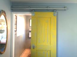 Build A Sliding Barn Door – Asusparapc Sliding Barn Door Diy Made From Discarded Wood Design Exterior Building Designers Tree Doors Diy Optional Interior How To Build A Ideas John Robinson House Decor Space Saving And Creative Find It Make Love Home Hdware Mediterrean Fabulous Sliding Barn Door Ideas Wayfair Myfavoriteadachecom