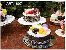 1807 kuchen kleine macarons durchmesser 16 cm höhe 12 cm 2