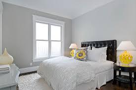 Stunning Ideas Bedrooms With Grey Walls Bedroom