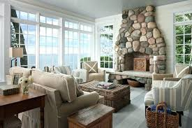Safari Decorated Living Rooms by African Themed Living Room Safari Living Room Ideas African Themed