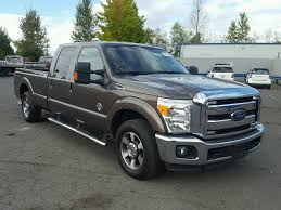 Salvage 2016 Ford F250 SUPER Truck For Sale Used Truck Parts Phoenix Just And Van Fosters Salvage Home Facebook Trucks For Sale Online Auto Auctions For N Trailer Magazine 1972 Ford F600 Hudson Co 253 2005 Lvo Vnm64t200 Auction Or Lease Jackson 1988 Ranger Sup Food Station Lfservice Belgrade Mt Aft Filefalck Heavy Salvage Truck 1jpg Wikimedia Commons Pumping Water Water Citizen News New Take Off Beds Ace
