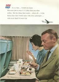 146 Best Vintage Airline Images On Pinterest