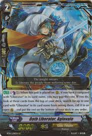 Yugioh Deck Tier List October 2014 by Cardfight Vanguard G What Tier 1 Decks Share Alter Reality Games