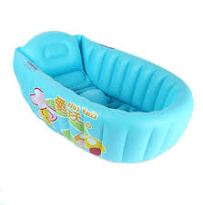 Inflatable Bathtub For Babies by Bathtubs Wholesale Bathtubs Near Me Hotels With Nice Bathtubs