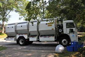 Garbage And Recycling - City Of Auburn Hilarious Fail Garbage Truck Eats Up Two Trash Bins Then Drives Collection Niles Il Official Website Guidelines North Port Fl City Of Red Wing Trucks For Children With Blippi Learn About Recycling Thrifty Artsy Girl Take Out The Diy Toddler Sized Wheeled Refuse View Royal Disposal David J Pollays Blog The Law Solid Waste Management Deerfield Beach 24 Things Your Collector Wants You To Know Readers Digest