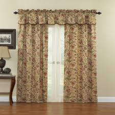 Jc Penney Curtains With Grommets by Post Taged With Jcpenney Curtains Grommet U2014