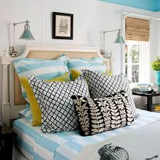 Decorative Pillows In The Bedroom Add Comfort And Style