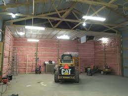 Starting The Pole Barn Insulation. | Pole Barn Homes | Pinterest ... 30 X 40 12 Residential Pole Building With Overhead Doors And Images Of Barn Lean To 40x Wall Ht 36x48x14 Residential Garage In Zions Cssroads Va Rdw12019 Tin Kits Xkhninfo 100 84 Lumber Pole Best 25 Barn Home Design Menards X30 Building Tristate Buildings Pa Nj Trusses Ideas On Pinterest Houses Galleries Example Roofing Reeds Metals Premade Sheds 24x36 30x40 House 340x12 Edinburg Ras12102 Superior