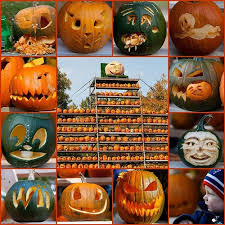 Keene Nh Pumpkin Festival 2015 Date by 50 Best New Hampshire Things To Do Places To See Images On