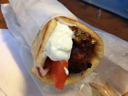 100 – PORK SOUVLAKI At SOUVLAKI GR   Eat This NY New York Food Truck Association More And Trucks Going Brick Mortar In 2011 Eater Ny Souvlaki Gr Touchbistro Lower East Side A Day With The Dtown Dailyfoodtoeat Gr Youtube Tasty Tuesday Dinner At Stephanie Nikopoulos Eating On The Streets Spice Diary Greek Food On Move Yasmena Almulla Truck Trucks Not Roach Coach Of Recent Past Global Hal Guys V Ice Airs Adventure