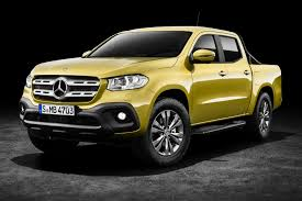 New Mercedes-Benz X-class Pick-up: News, Specs, Prices, V6 | CAR ... Filemercedes Truck In Jordanjpg Wikimedia Commons Filemercedesbenz Actros 3348 E Tjpg Mercedesbenz Concept Xclass Benz Mercedez 2011 Toyota Tacoma Trd Tx Pro Truck Bus Mercedes Benz 1418 Nicaragua 2003 Vendo Lindo The New Sparshatts Of Kent Xclass Pickup News Specs Prices V6 Car Trucks New Daimler Kicks Off Mercedezbenz Electric Pilot Germany Mercedezbenz Tractor Headactros 2643 Buy Product On Dtown Calgary Dealer Reveals Luxury