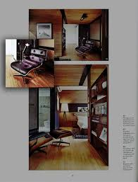 Eames Lounge Set (replica) | Comfort Design - The Chair ...