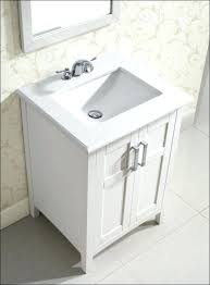 Ikea Bathroom Vanities Australia by Ikea Bathroom Vanity Units Australia Interior Collections White