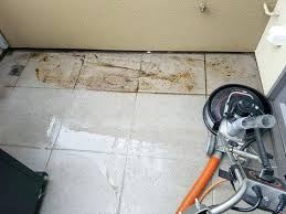 electric tile floor cleaner tile and grout cleaning ceramic tile