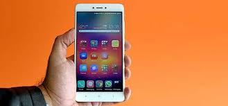 Top Bud Smartphones in India 2017