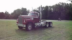 100 1975 Dodge Truck Big Horn YouTube