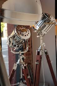 Holden Surveyors Floor Lamp In Mahogany by 46 Best Rlh Furniture U0026 Accessories Images On Pinterest Ralph